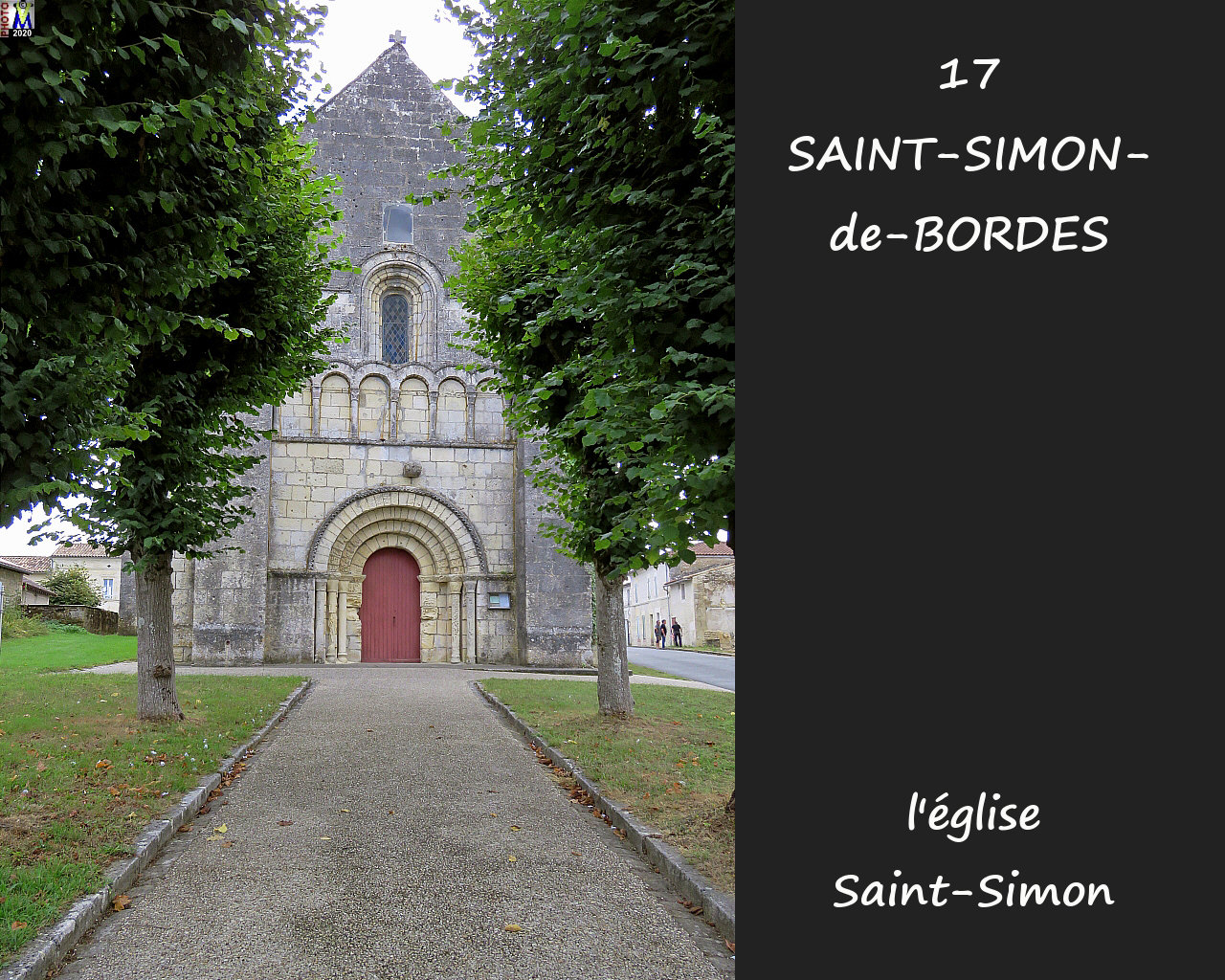 17StSIMON-BORDES_eglise_1002.jpg