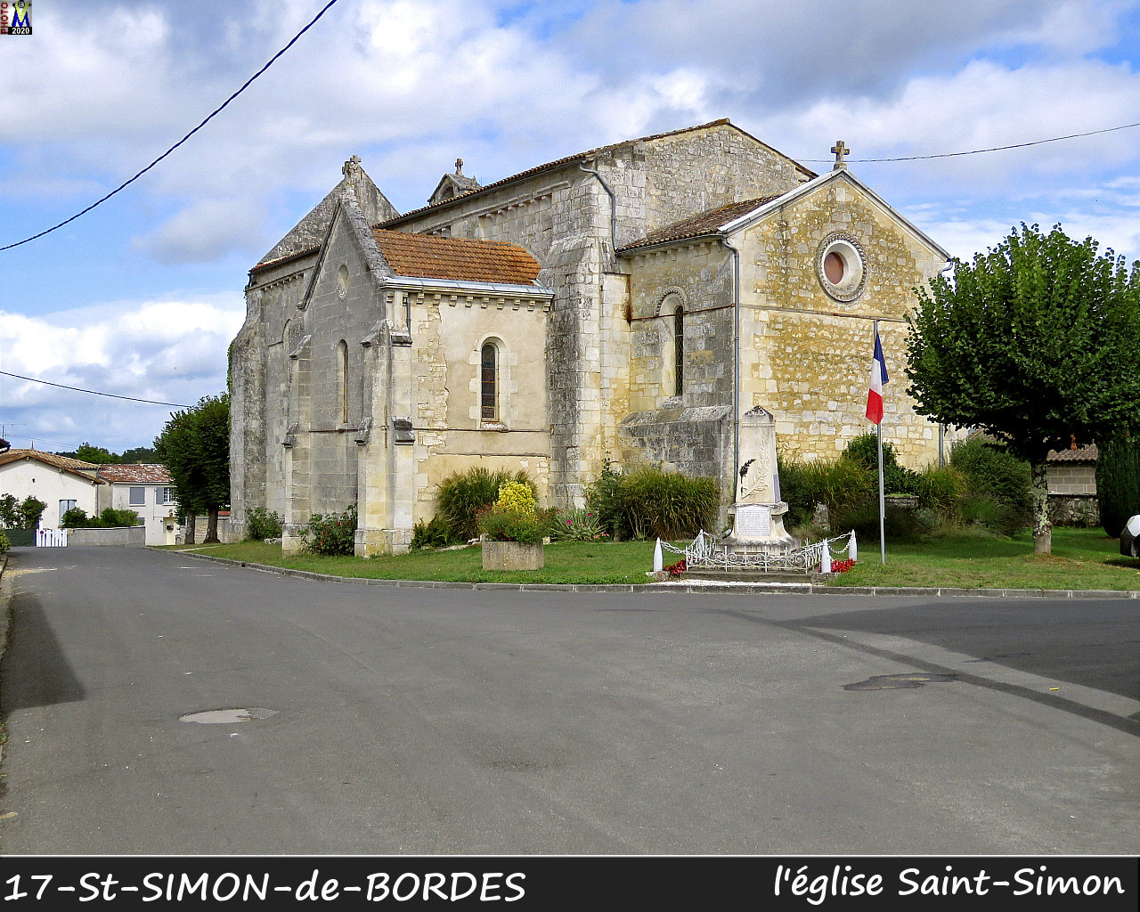 17StSIMON-BORDES_eglise_1004.jpg