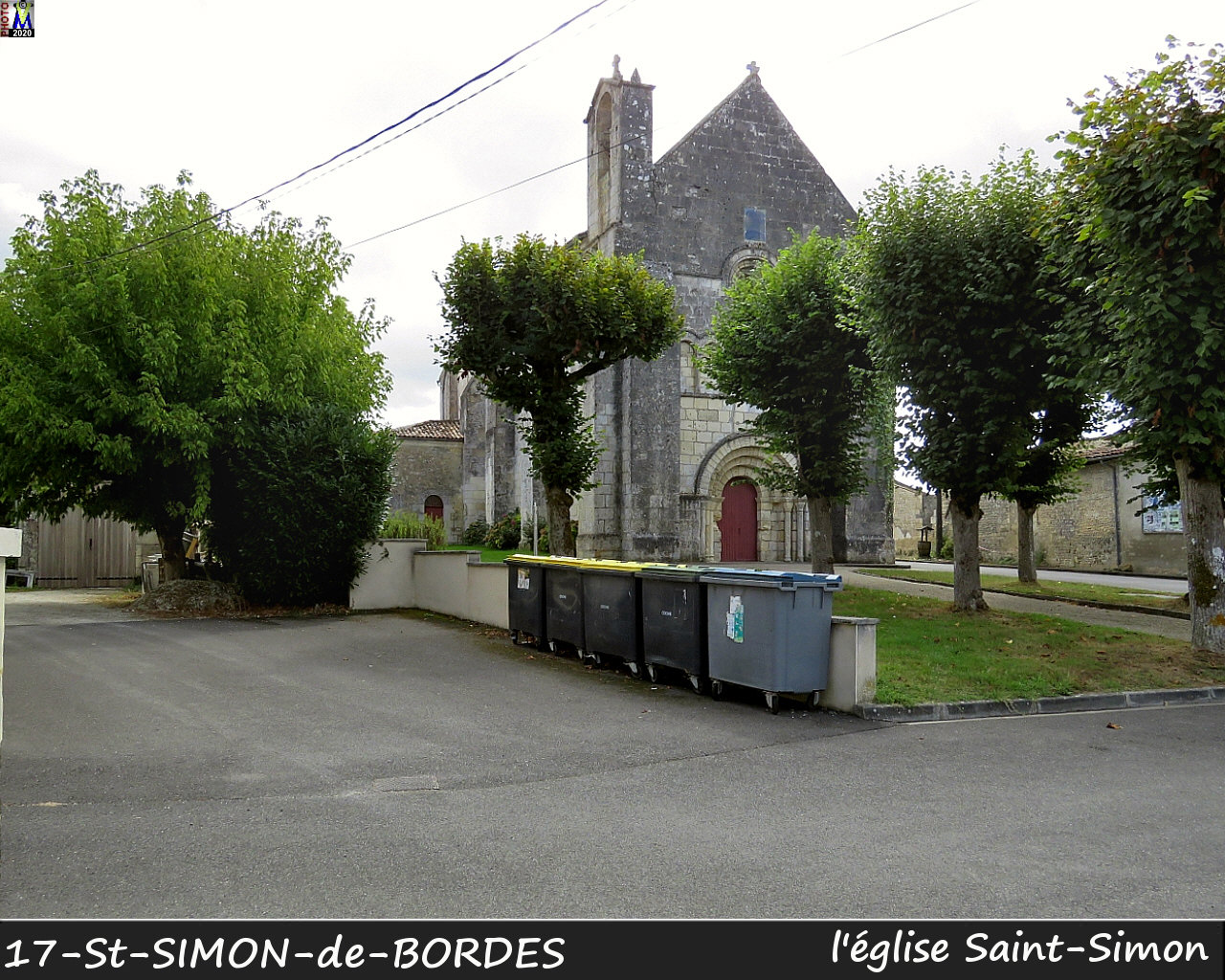 17StSIMON-BORDES_eglise_1006.jpg