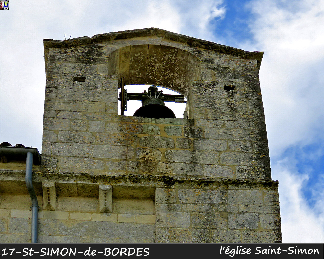 17StSIMON-BORDES_eglise_1008.jpg