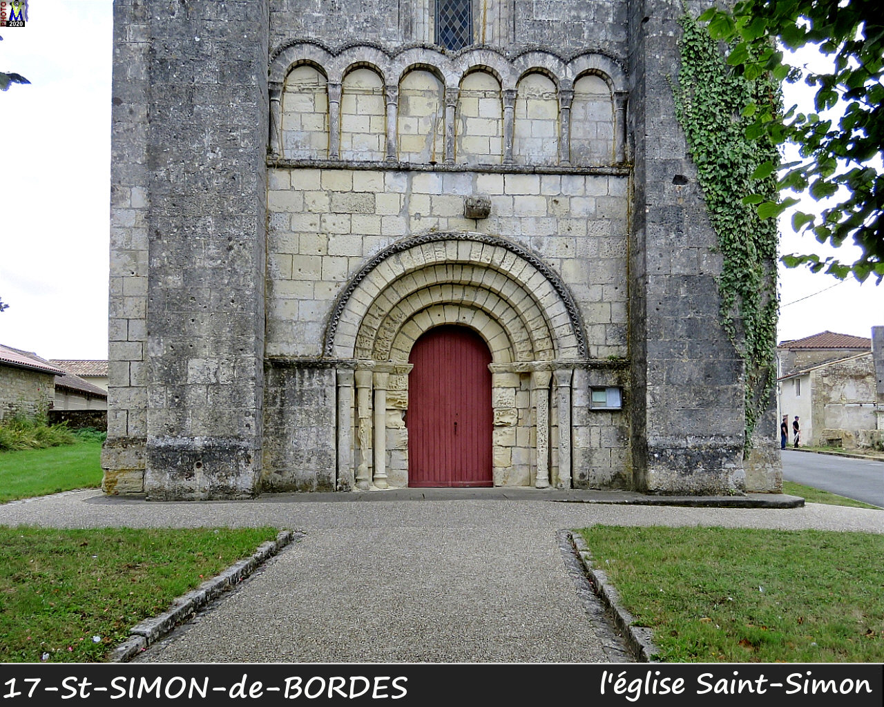 17StSIMON-BORDES_eglise_1010.jpg