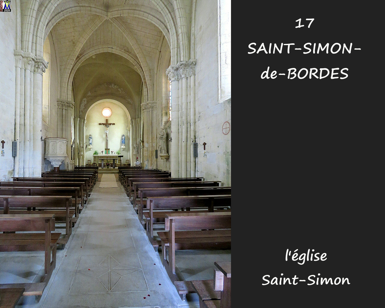 17StSIMON-BORDES_eglise_1102.jpg