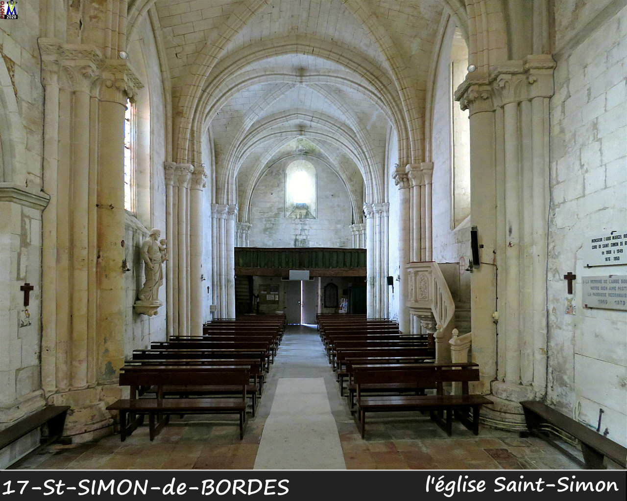 17StSIMON-BORDES_eglise_1104.jpg