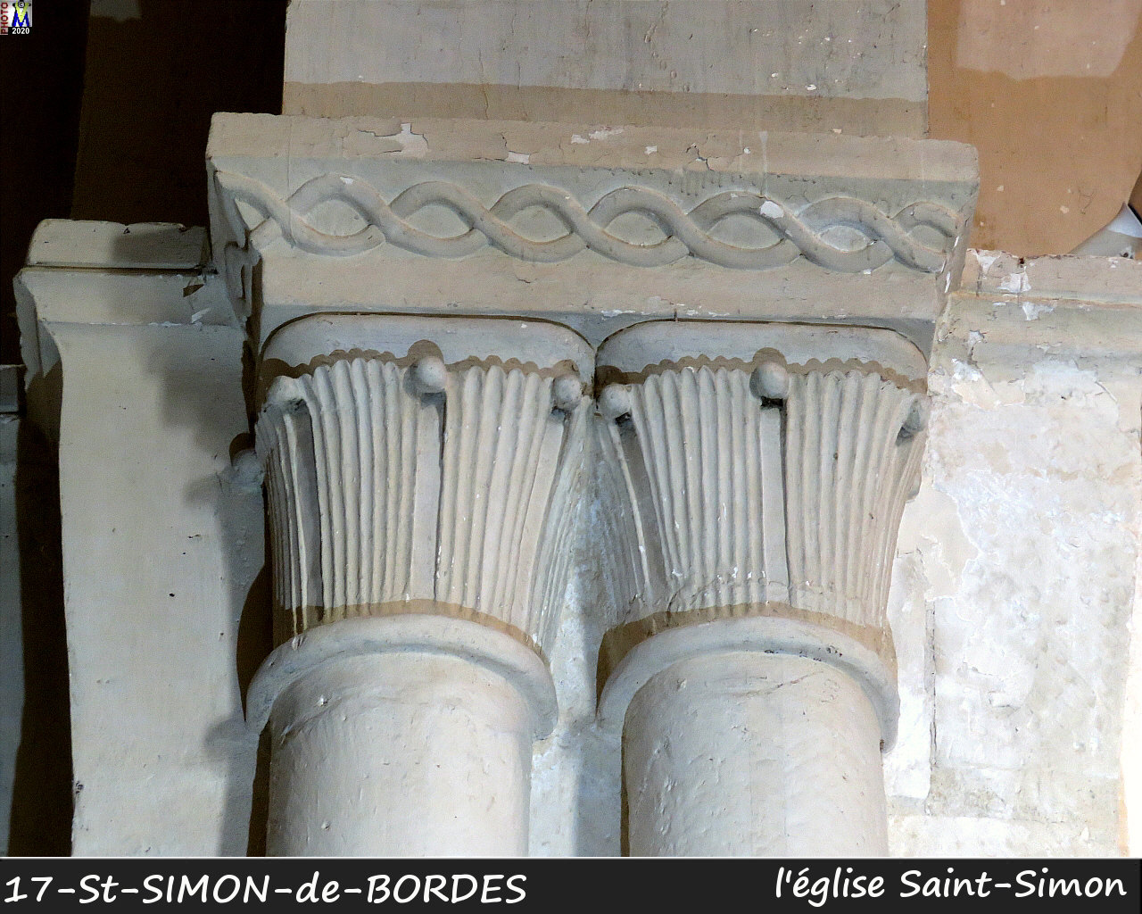 17StSIMON-BORDES_eglise_1110.jpg
