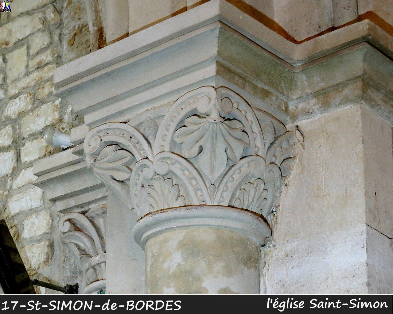 17StSIMON-BORDES_eglise_1116.jpg
