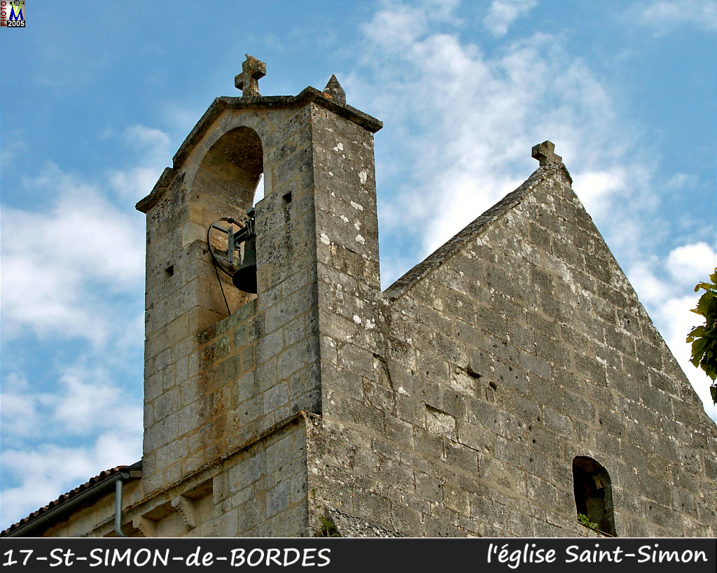 17StSIMON-BORDES_eglise_112.jpg