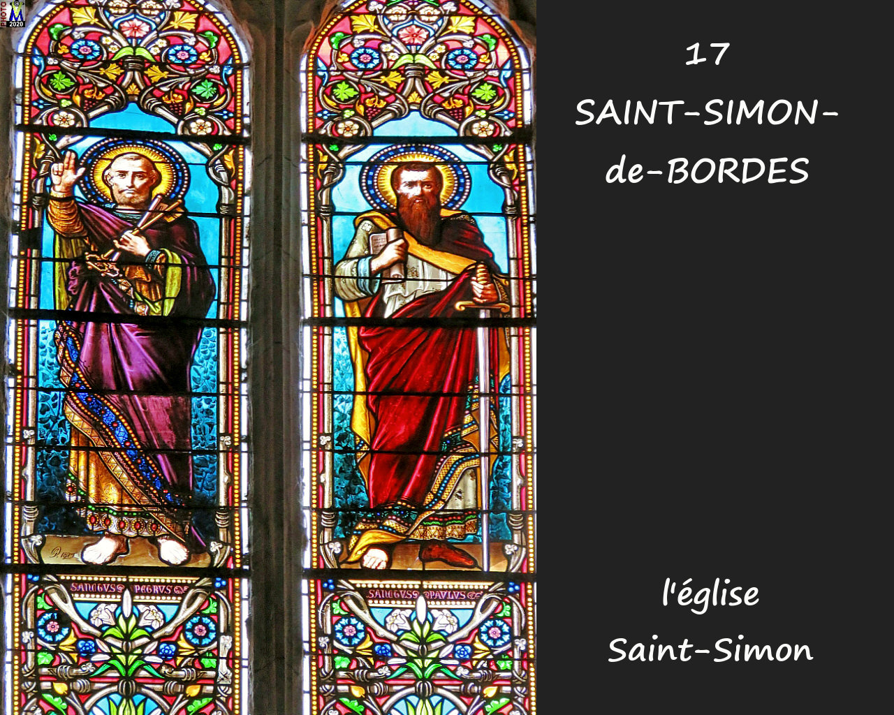 17StSIMON-BORDES_eglise_1124.jpg