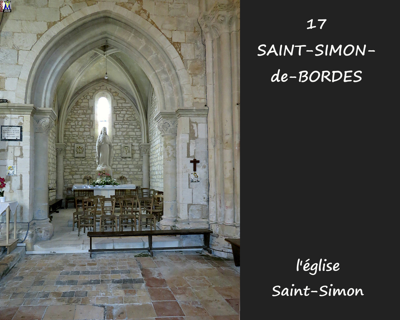 17StSIMON-BORDES_eglise_1130.jpg