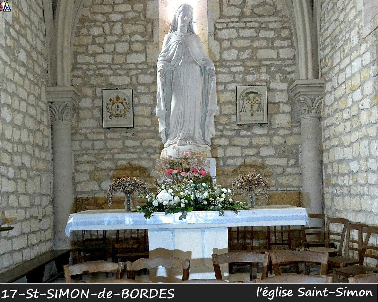 17StSIMON-BORDES_eglise_1132.jpg