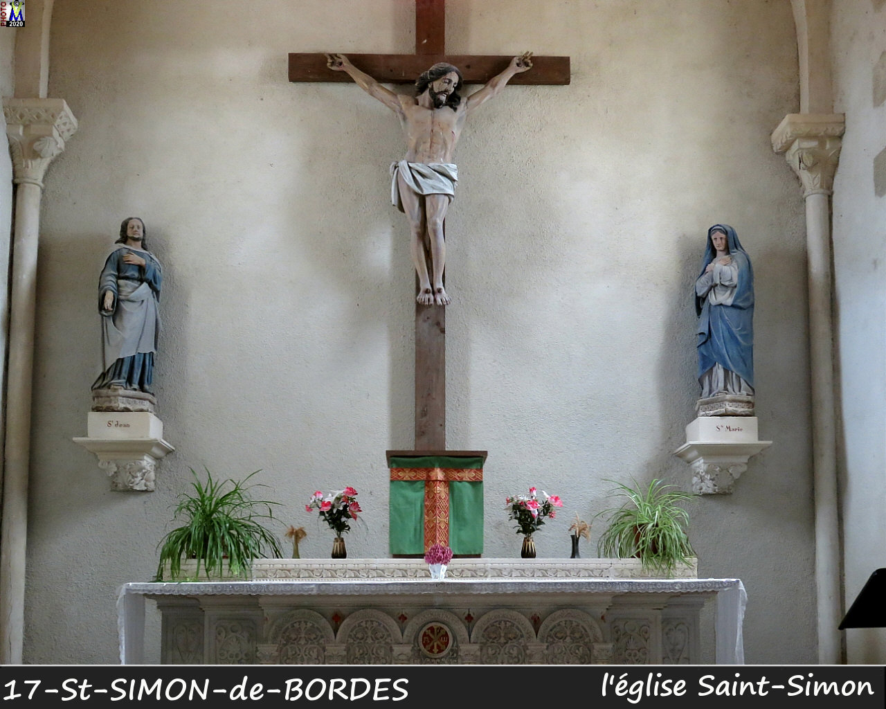 17StSIMON-BORDES_eglise_1134.jpg
