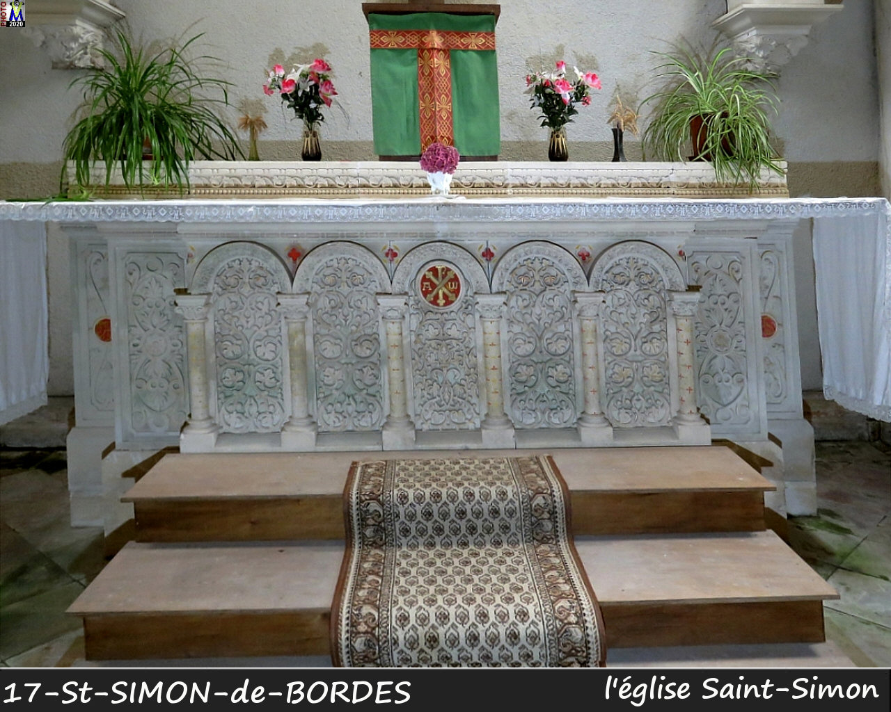 17StSIMON-BORDES_eglise_1136.jpg