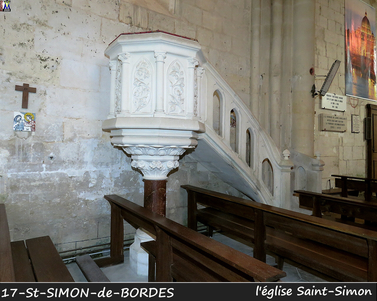 17StSIMON-BORDES_eglise_1140.jpg