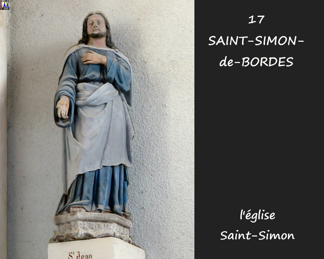 17StSIMON-BORDES_eglise_1150.jpg