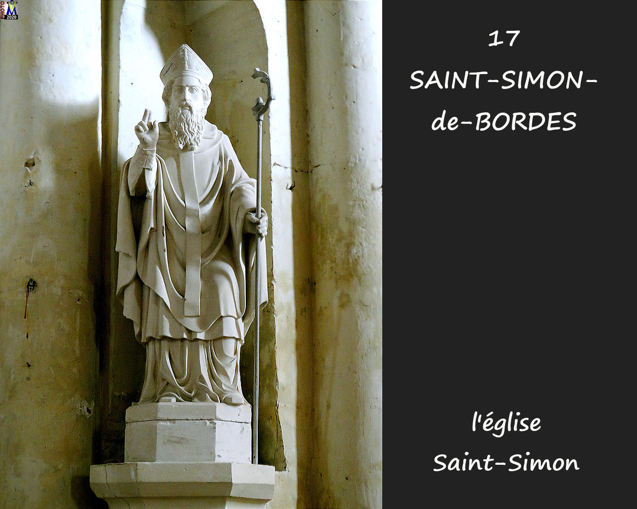 17StSIMON-BORDES_eglise_1156.jpg