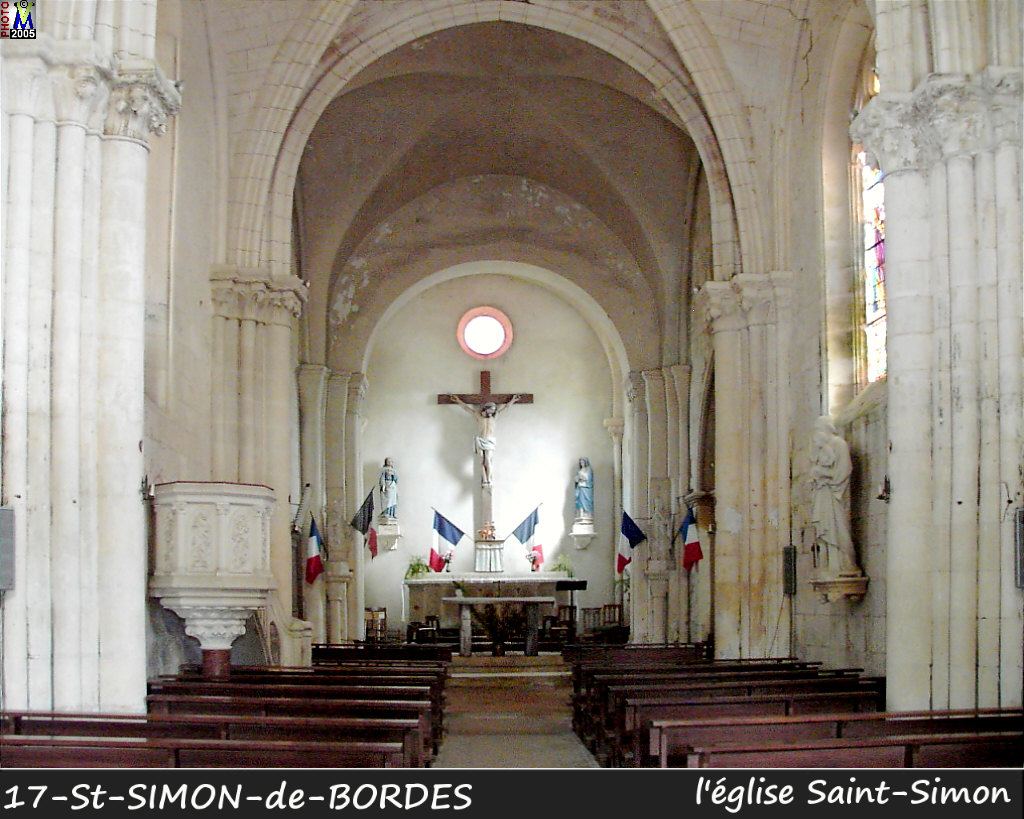 17StSIMON-BORDES_eglise_200.jpg