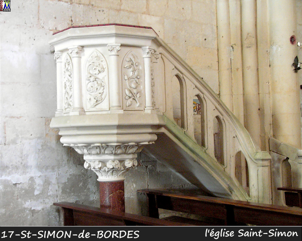 17StSIMON-BORDES_eglise_240.jpg