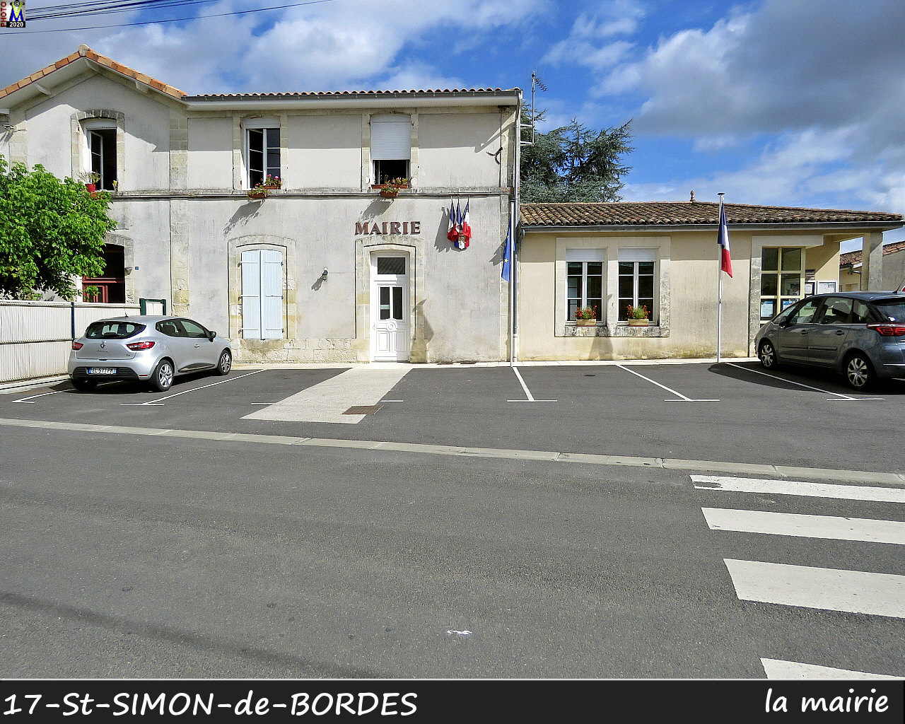 17StSIMON-BORDES_mairie_1000.jpg