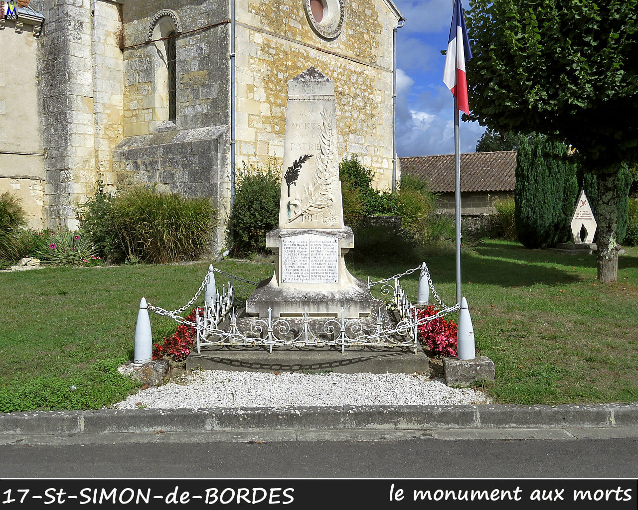 17StSIMON-BORDES_morts_1000.jpg