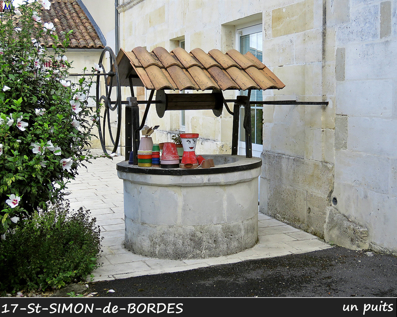 17StSIMON-BORDES_puits_1010.jpg