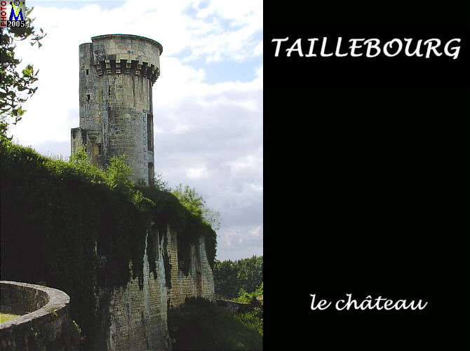17TAILLEBOURG_chateau_100.jpg