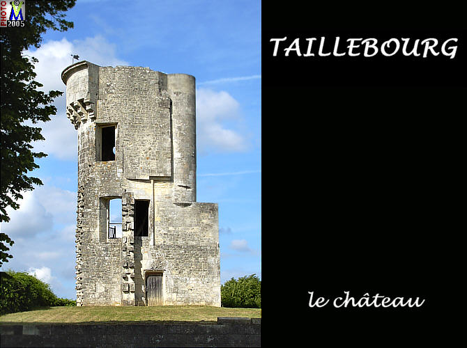 17TAILLEBOURG_chateau_102.jpg