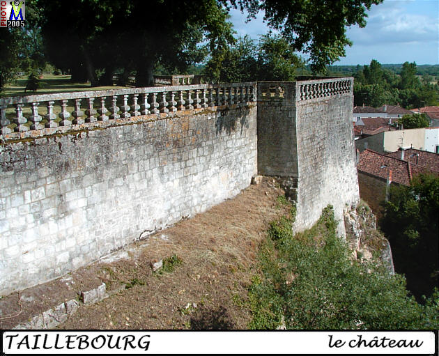 17TAILLEBOURG_chateau_104.jpg