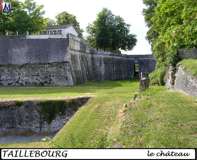 17TAILLEBOURG_chateau_106.jpg