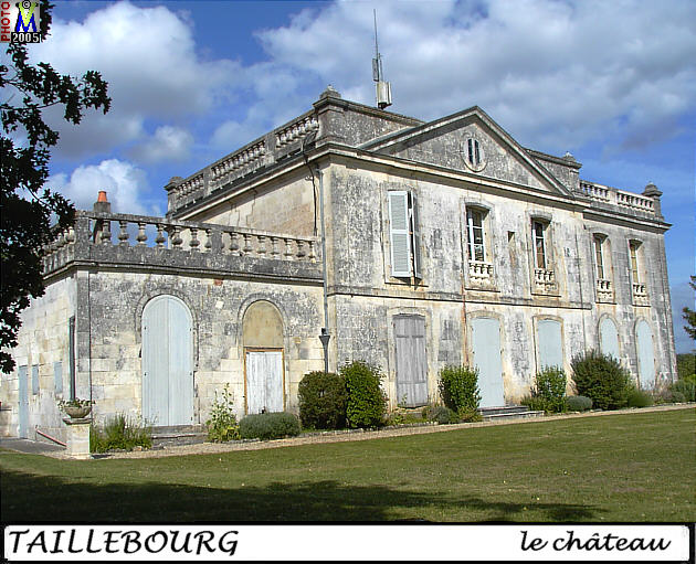 17TAILLEBOURG_chateau_108.jpg