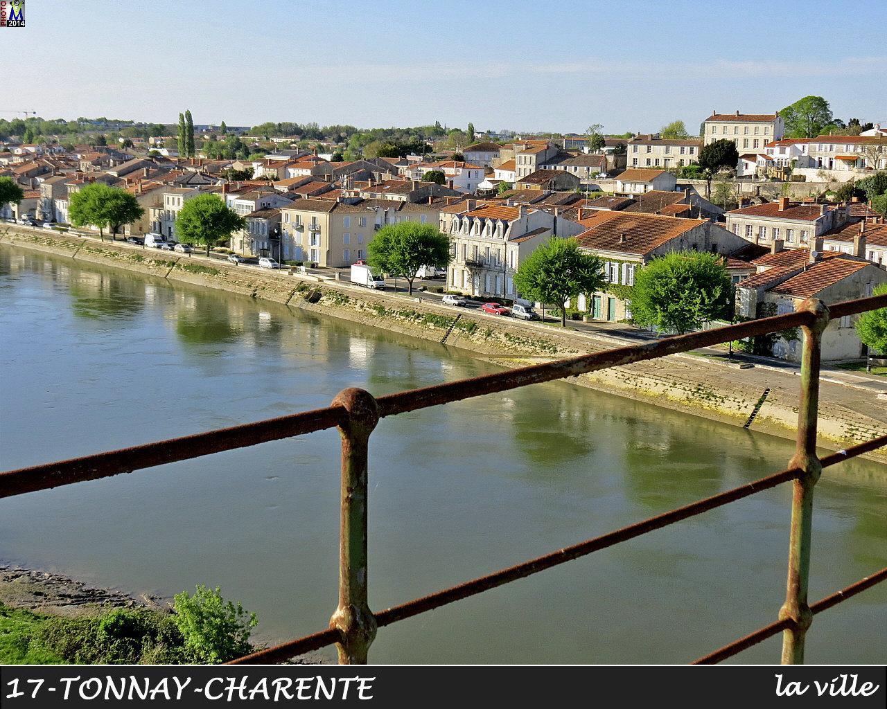 Charente maritime photos de la commune de tonnay charente - Piscine de tonnay charente ...