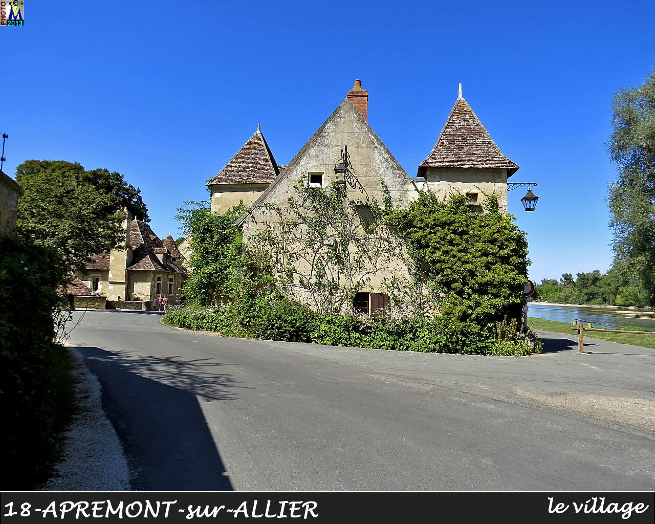 18APREMONT-ALLIER_village_100.jpg