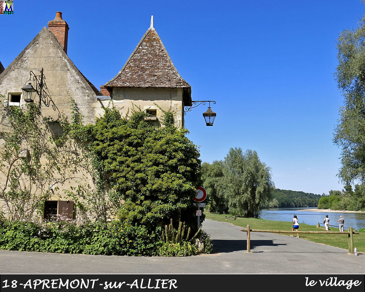 18APREMONT-ALLIER_village_102.jpg