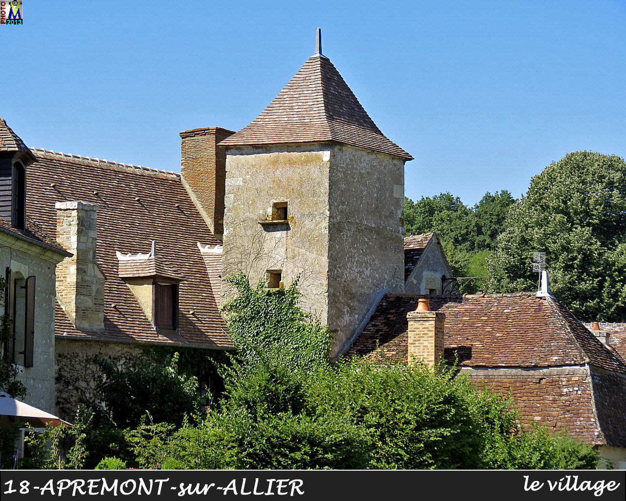 18APREMONT-ALLIER_village_106.jpg