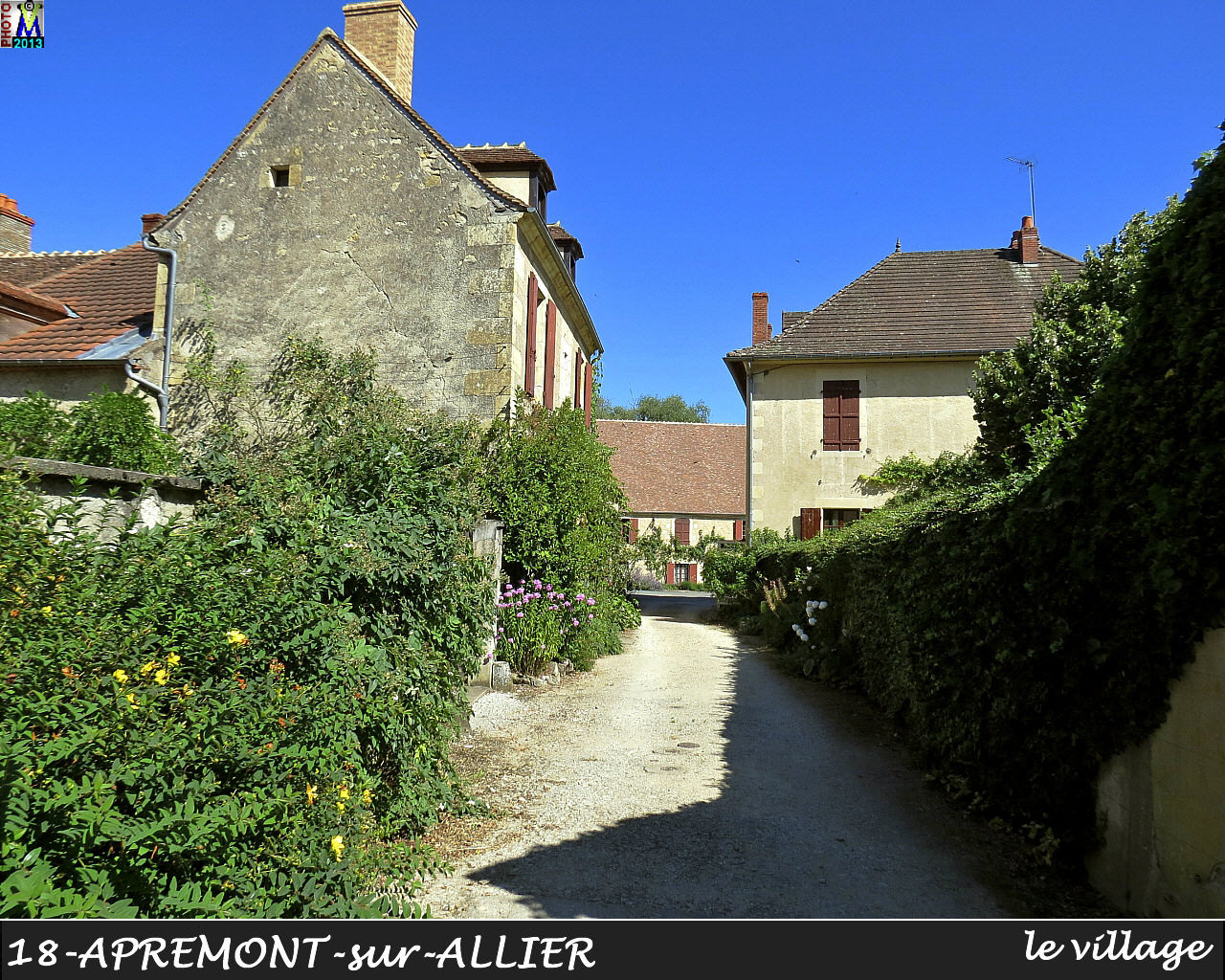 18APREMONT-ALLIER_village_110.jpg