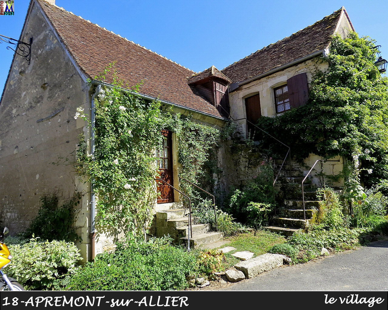 18APREMONT-ALLIER_village_112.jpg