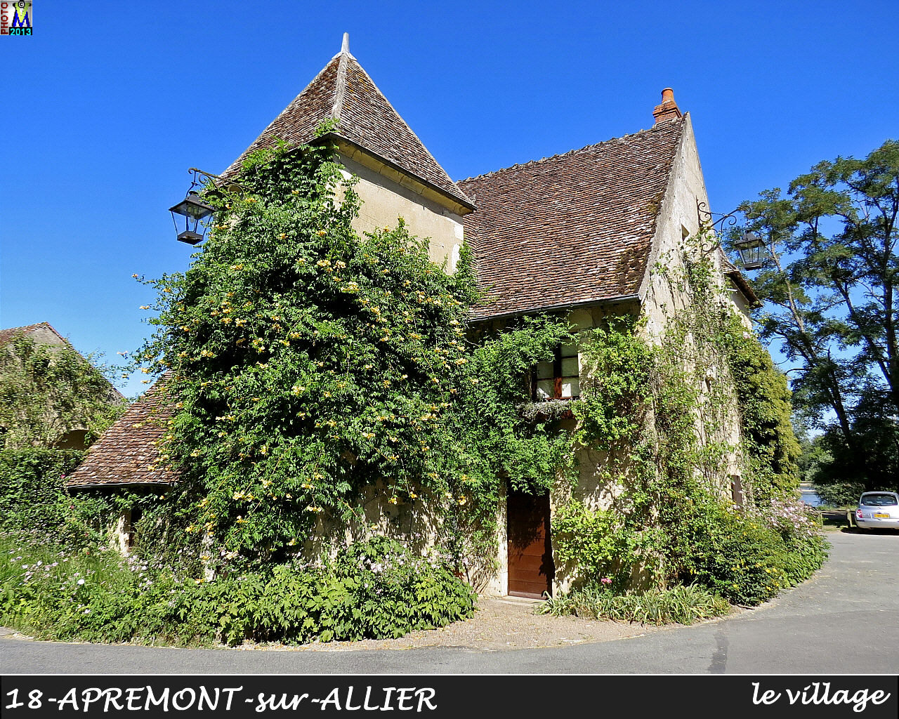 18APREMONT-ALLIER_village_114.jpg