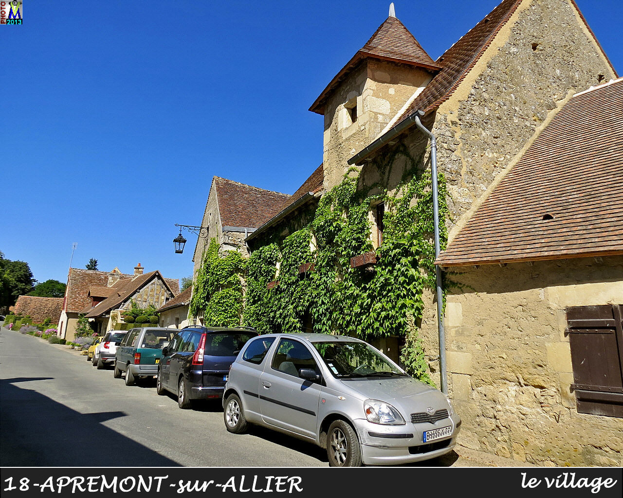 18APREMONT-ALLIER_village_122.jpg