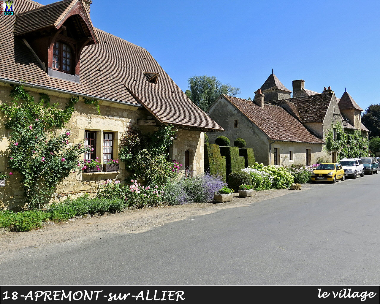 18APREMONT-ALLIER_village_126.jpg