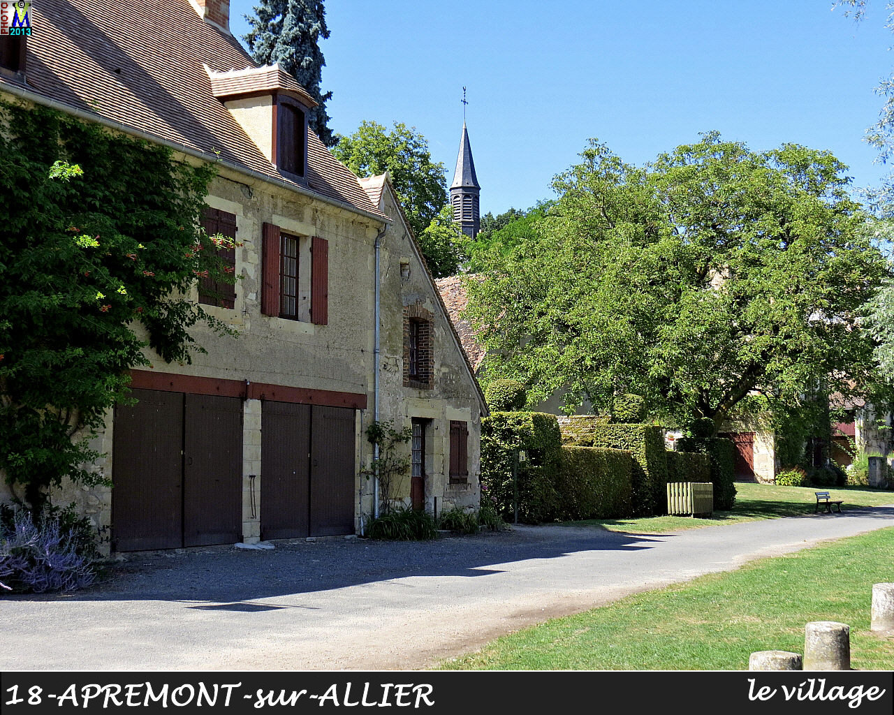 18APREMONT-ALLIER_village_130.jpg
