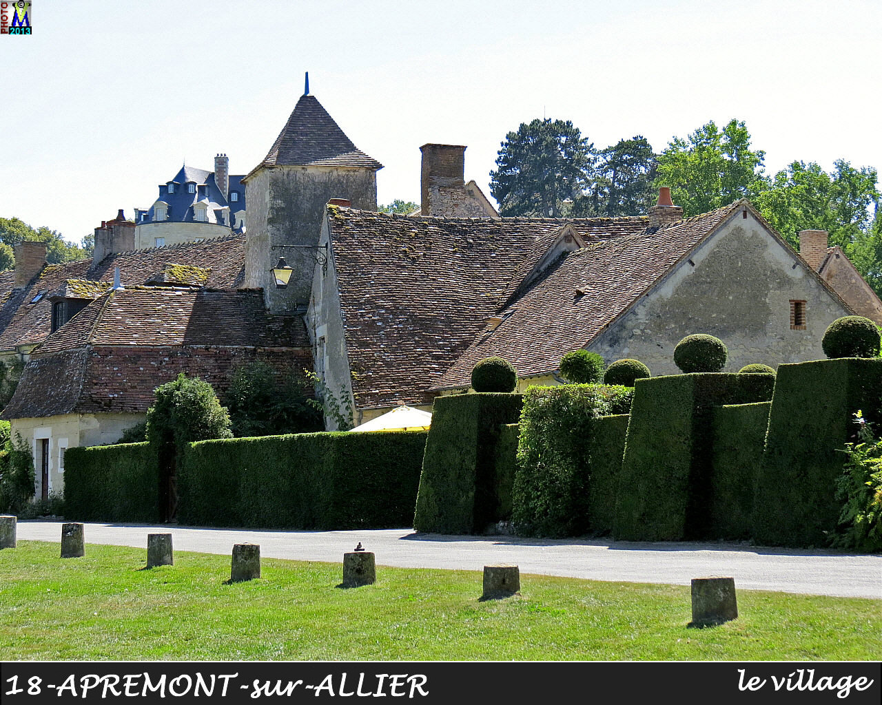 18APREMONT-ALLIER_village_132.jpg