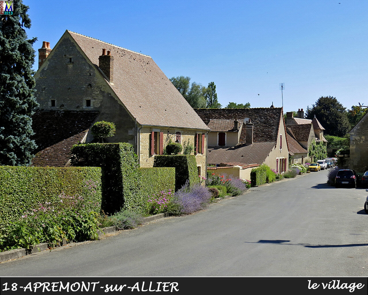 18APREMONT-ALLIER_village_138.jpg
