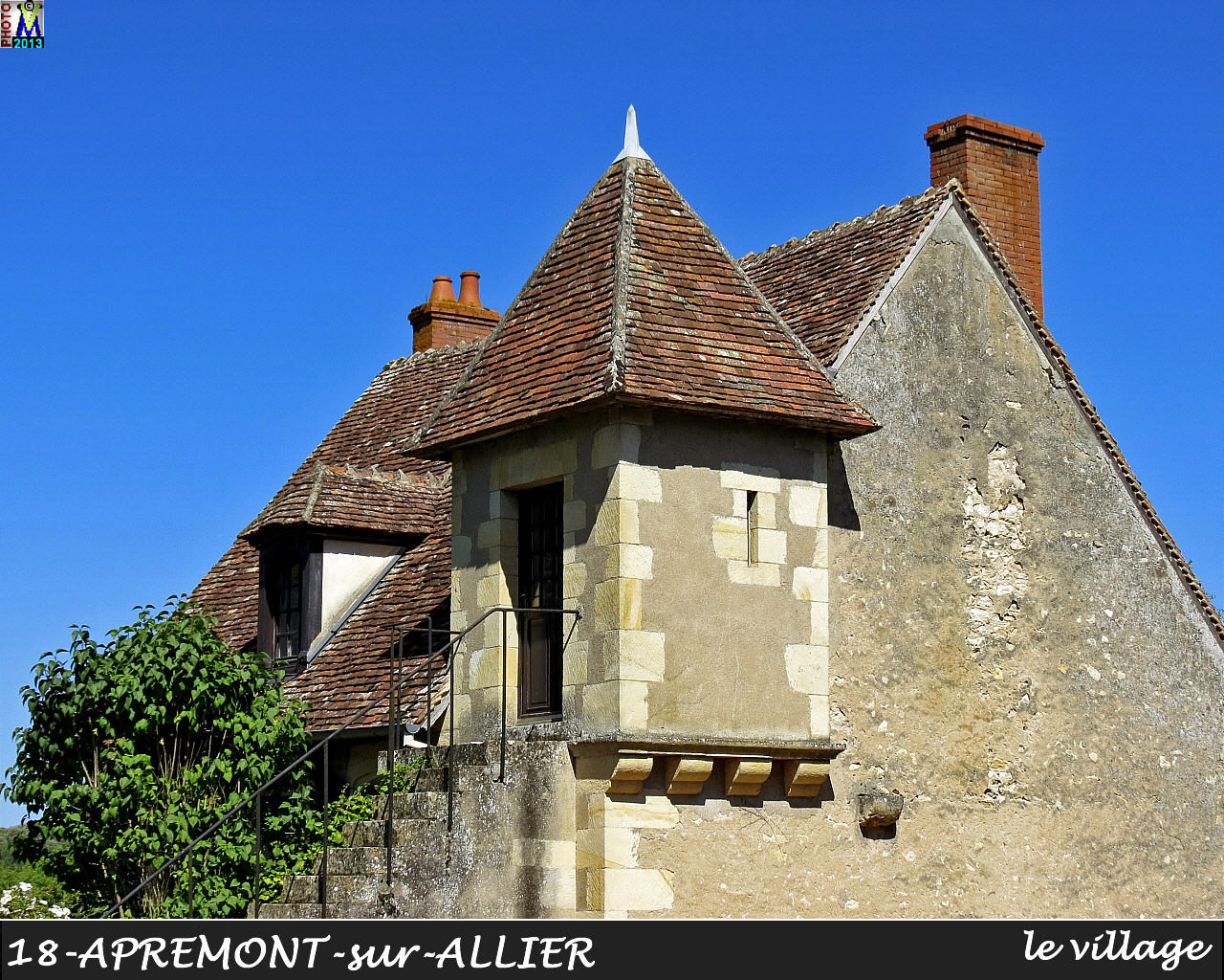 18APREMONT-ALLIER_village_144.jpg