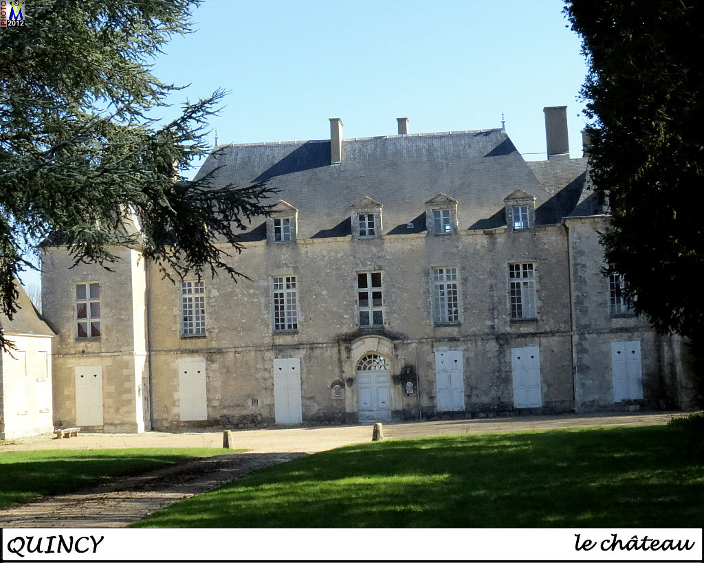 18QUINCY_chateau_100.jpg