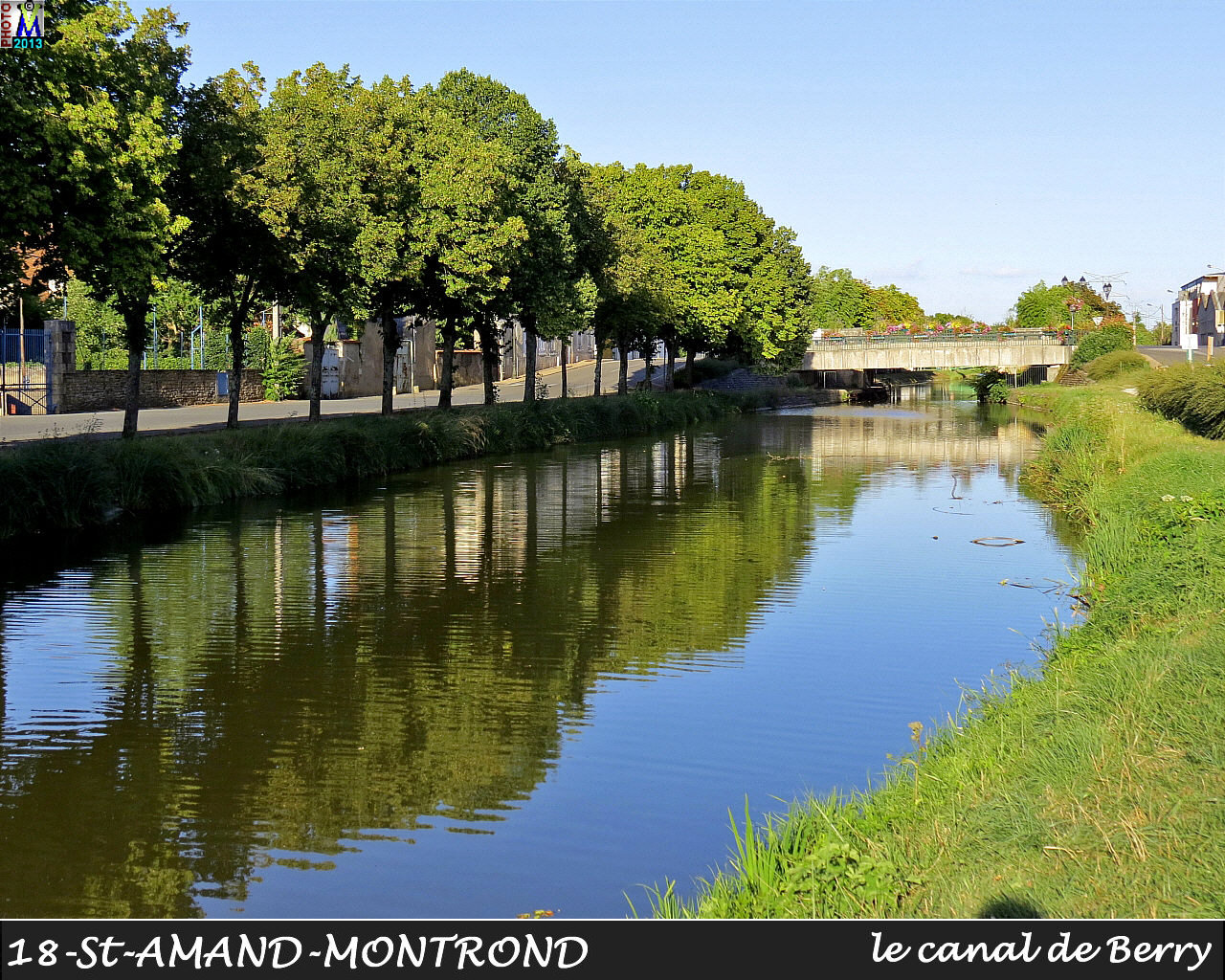 18StAMAND-MONTROND_canal_100.jpg