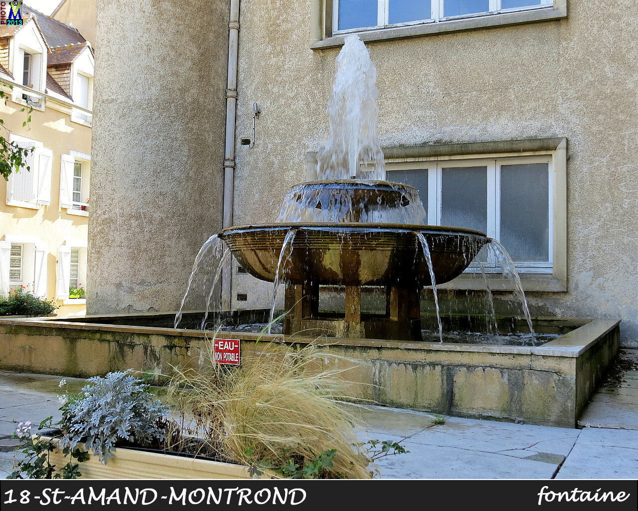 18StAMAND-MONTROND_fontaine_100.jpg