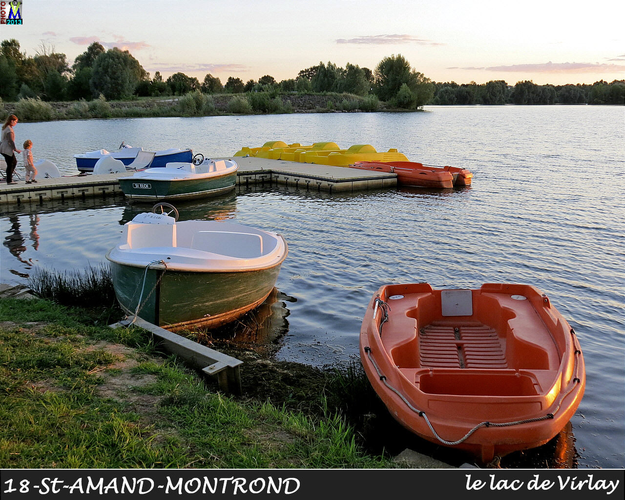 18StAMAND-MONTROND_lac_102.jpg