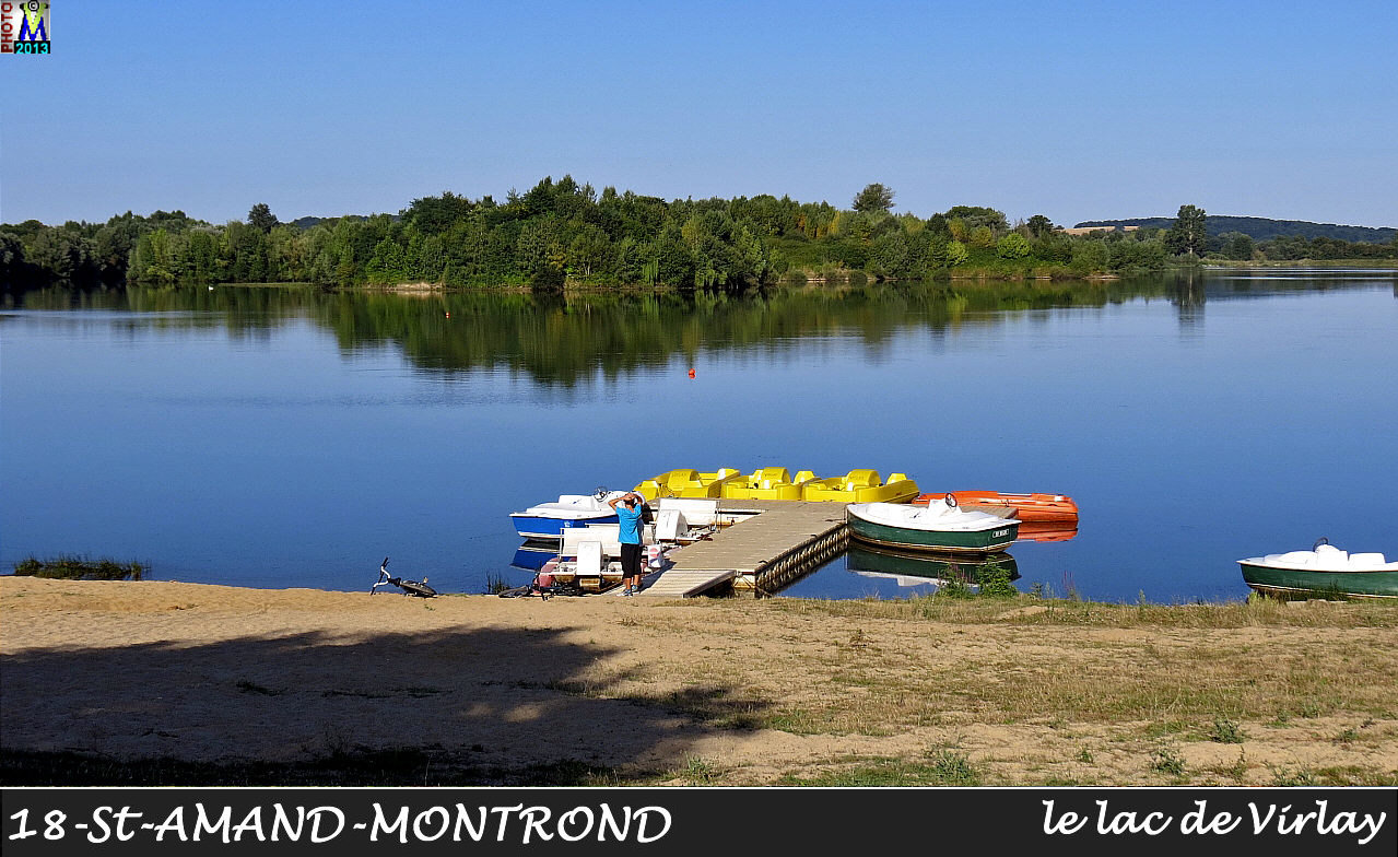 18StAMAND-MONTROND_lac_104.jpg