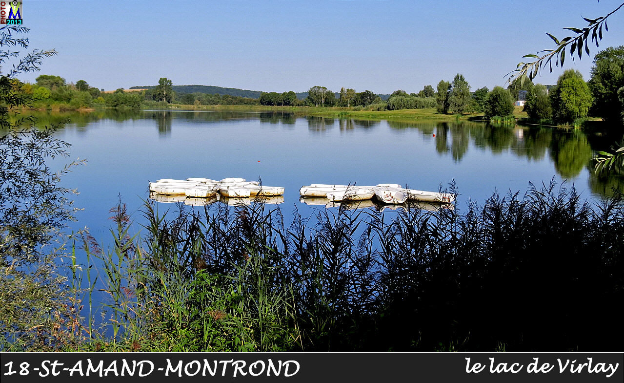 18StAMAND-MONTROND_lac_106.jpg