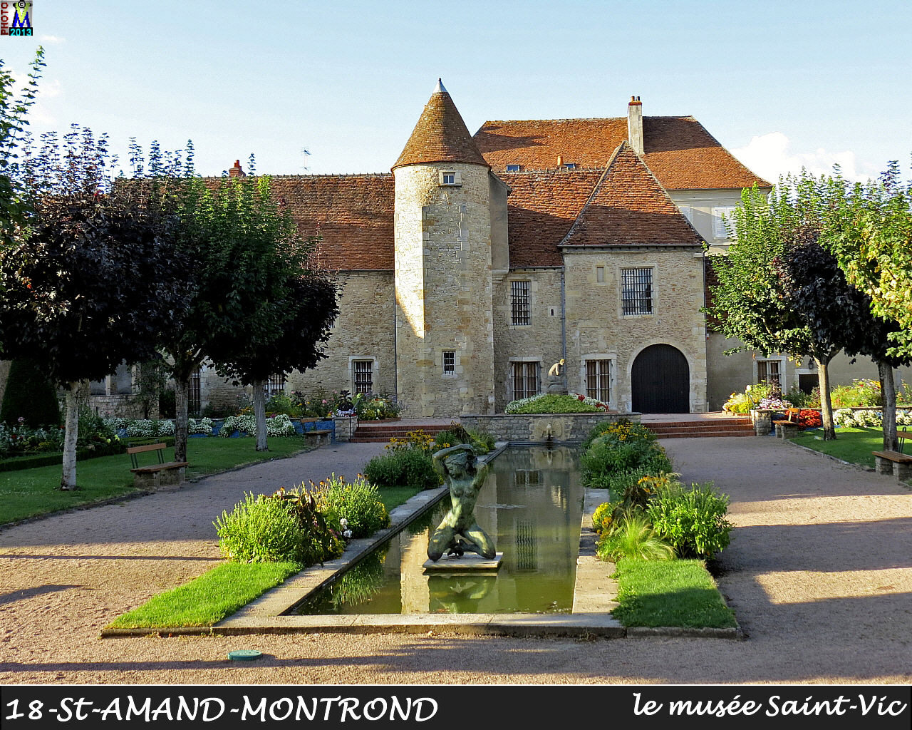 18StAMAND-MONTROND_musee_100.jpg