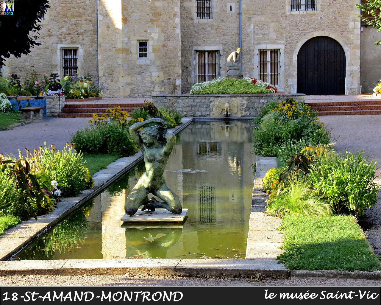 18StAMAND-MONTROND_musee_102.jpg