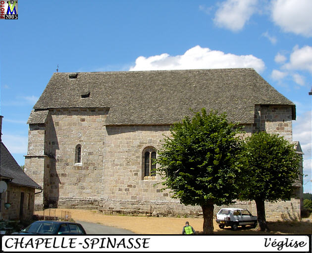 19CHAPELLE-SPINASSE EGLISE 100.jpg